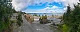 0 Mitchell Drive - Photo 7