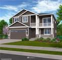 1444 Baker Heights (Homesite 35) Loop - Photo 1