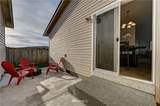16602 40th Avenue - Photo 16
