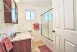 1249 Ridgewood Avenue - Photo 9