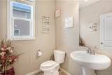 4721 Tanager Street - Photo 11