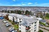 3601 24th Avenue - Photo 2