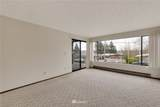 3601 24th Avenue - Photo 3