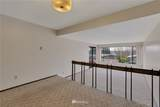 3601 24th Avenue - Photo 4