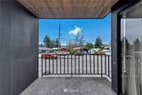 3601 24th Avenue - Photo 5