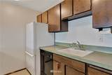 3601 24th Avenue - Photo 9