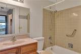 3601 24th Avenue - Photo 10