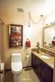 5207 277th Avenue - Photo 5