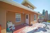 509 Barksdale Avenue - Photo 4