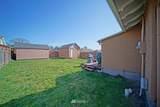 509 Barksdale Avenue - Photo 7