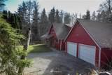 1269 Silver Lake Road - Photo 2