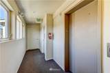 5710 26th Avenue - Photo 2