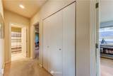 5710 26th Avenue - Photo 13