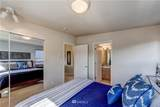 5710 26th Avenue - Photo 15