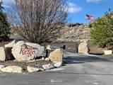 173 Ridge Road - Photo 29