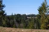 0 Berry Ridge Road - Photo 11