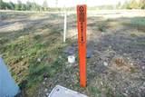 0 Berry Ridge Road - Photo 15