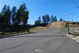 0 Berry Ridge Road - Photo 16