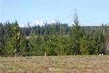 0 Berry Ridge Road - Photo 3