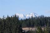 0 Berry Ridge Road - Photo 5
