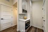 9701 132nd Avenue - Photo 9