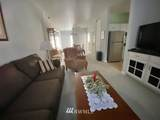 323 Laventure Road - Photo 5