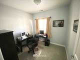 323 Laventure Road - Photo 7