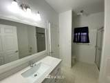 323 Laventure Road - Photo 10
