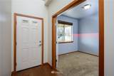 2077 Calico Lane - Photo 23