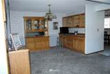 3198 Rock Island Road - Photo 15