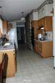 3198 Rock Island Road - Photo 18