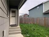8520 61st Place - Photo 29