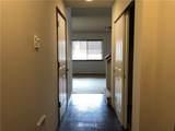 8520 61st Place - Photo 7
