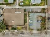 315 Lakeway Drive - Photo 35