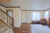 2209 28th Court - Photo 11