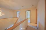 2209 28th Court - Photo 24