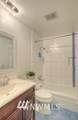 13552 37th Avenue - Photo 3