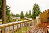 1548 Woodside Court - Photo 4