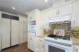 6904 Riverside Drive - Photo 11