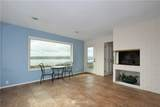 6904 Riverside Drive - Photo 14