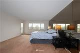 6904 Riverside Drive - Photo 19