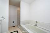 6904 Riverside Drive - Photo 22