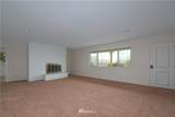 6904 Riverside Drive - Photo 25