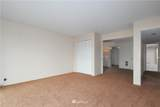 6904 Riverside Drive - Photo 29