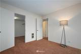 6904 Riverside Drive - Photo 30