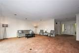 6904 Riverside Drive - Photo 5