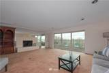6904 Riverside Drive - Photo 7