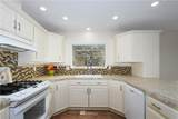 6904 Riverside Drive - Photo 10