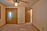 3929 Hoffman Court - Photo 21