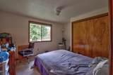 3929 Hoffman Court - Photo 23